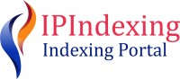 IP Indexing (Under Process)